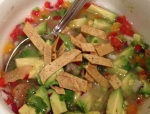 VeganCevicheCropped